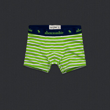 boys emmons mountain boxer briefs