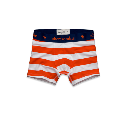 guys emmons mountain boxer briefs