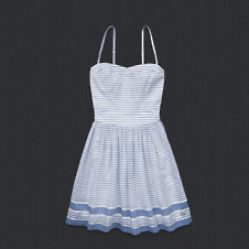 girls gwyneth shine dress