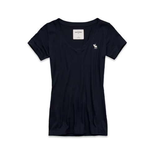 short sleeve (old) dessa tee