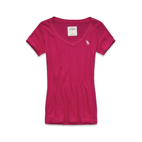 featured items dessa tee