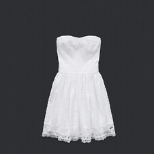 girls jude dress