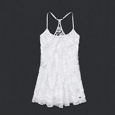 girls christina dress