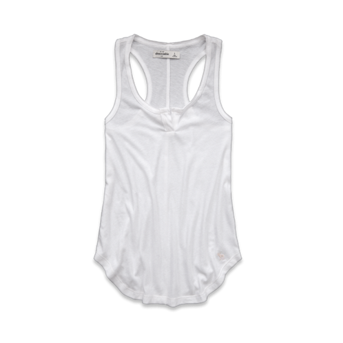 girls carley tank