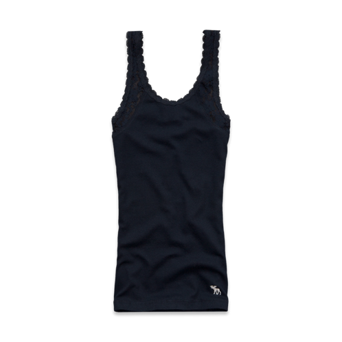 girls dawn tank