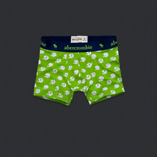 boys deer brook boxer briefs