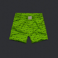 boys gill brook boxers