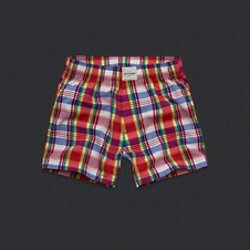 boys great range boxers