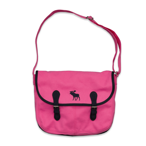 girls mini messenger bag