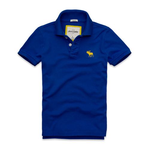 guys beaver meadows polo