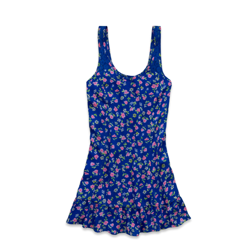 girls arielle dress