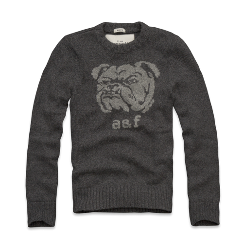 guys bartlett ridge sweater