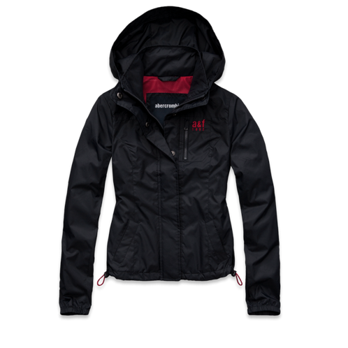 girls jill active jacket
