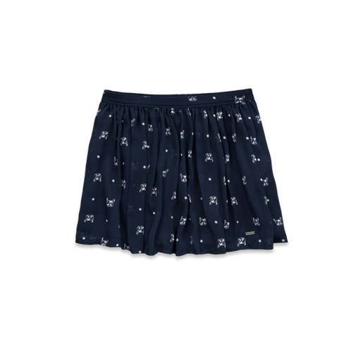 girls ainsley skirt