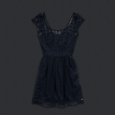 girls kirstie dress