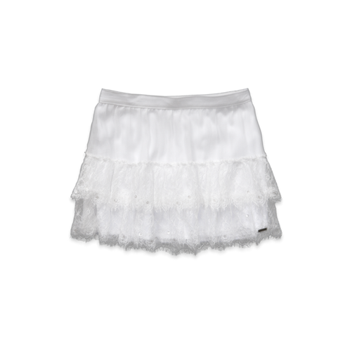girls ilana skirt