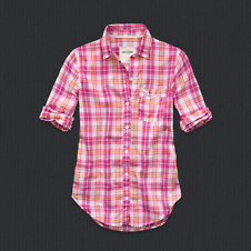 girls johanna shirt