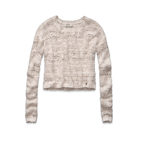 johanna shine sweater johanna shine sweater