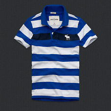 boys calkins brook polo