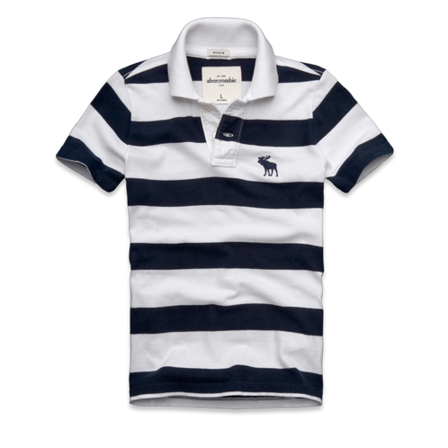 guys baxter mountain polo