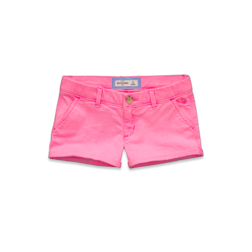bottoms kira shorts