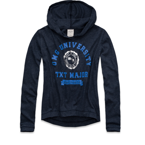 featured items kali shine hoodie tee