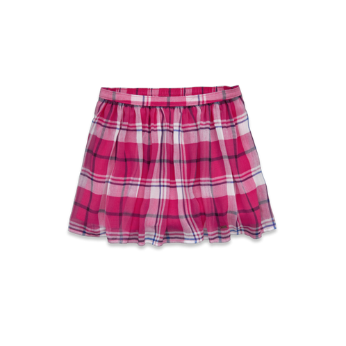 girls shannon skirt