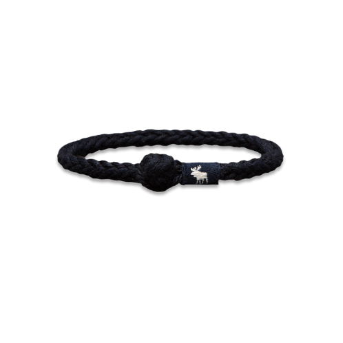 boys classic friendship bracelet