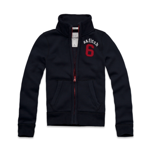 guys boundary park sweatshirt