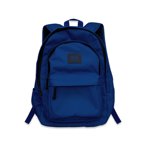 boys a&f classic backpack