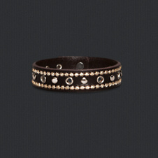 girls cute shine bracelet