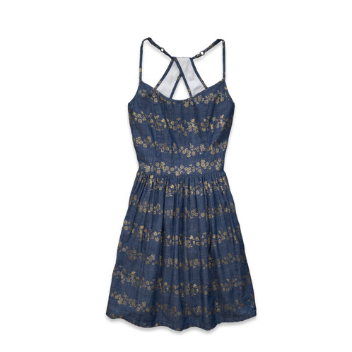 girls erin dress