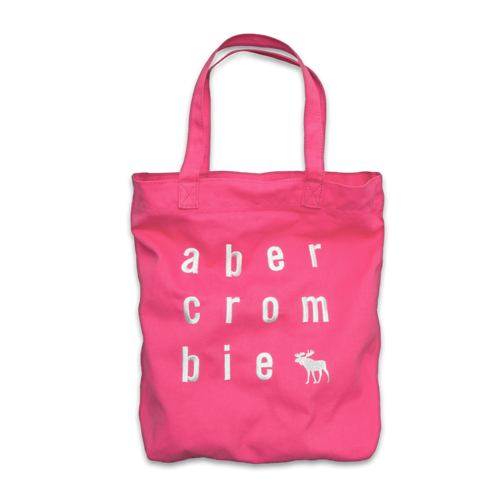 girls cute book tote