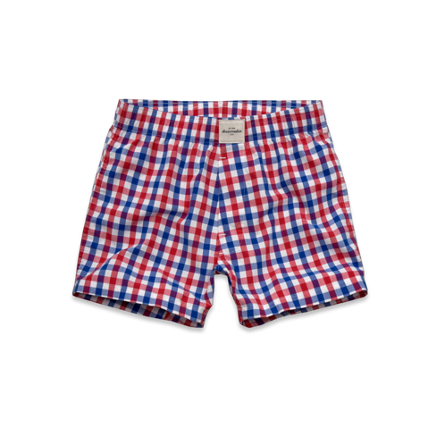 guys dun brook mountain boxers