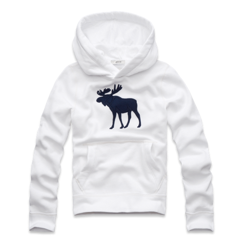 guys boulder brook fleece