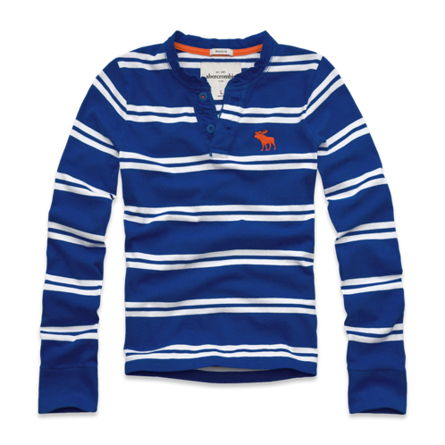 featured items adams mountain henley