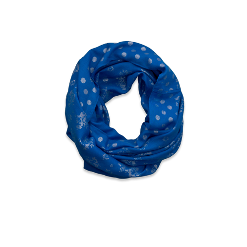 accessories pretty shine scarf