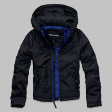 girls spring nylon jacket