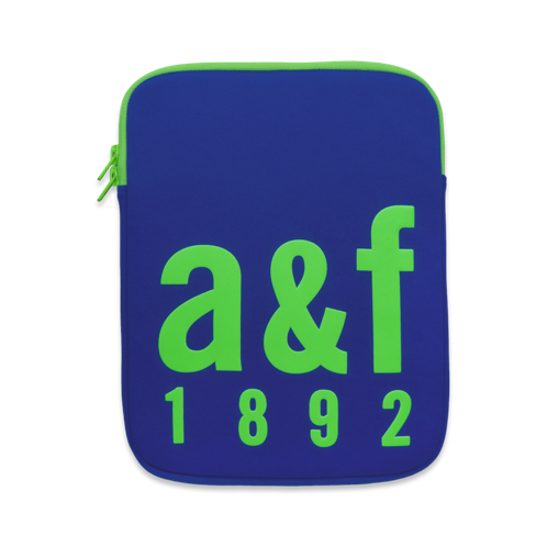 great little gifts a&f tablet case