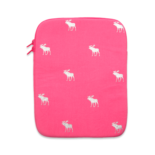 girls soft tablet case
