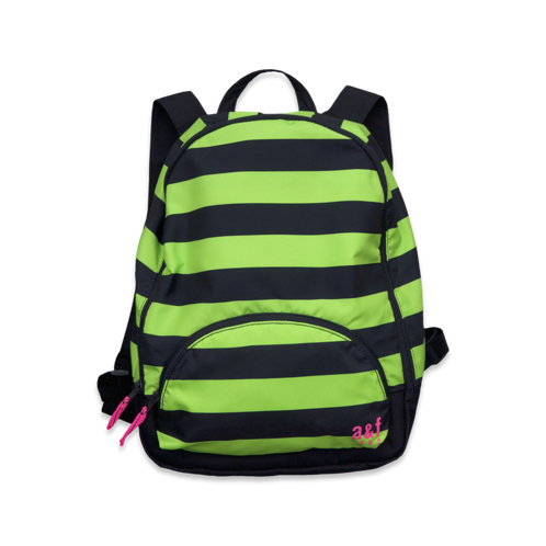 accessories pop-color backpack
