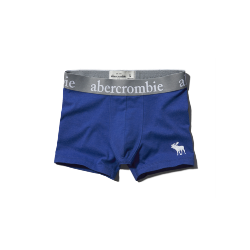 featured items a&f classic fit