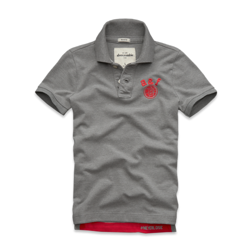 message graphic polo message graphic polo