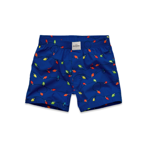 boys bartlett pond boxers