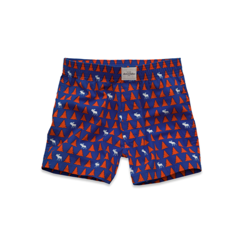 guys bartlett pond boxers