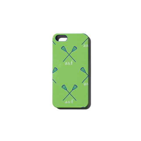 guys varsity phone case