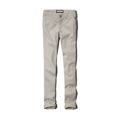 a&f chinos a&f chinos