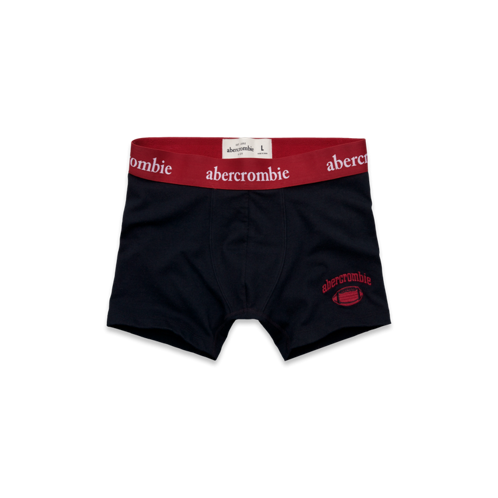 guys flagstaff mountain boxer briefs