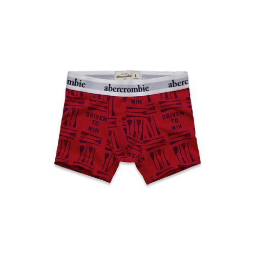 guys opalescent river boxer briefs