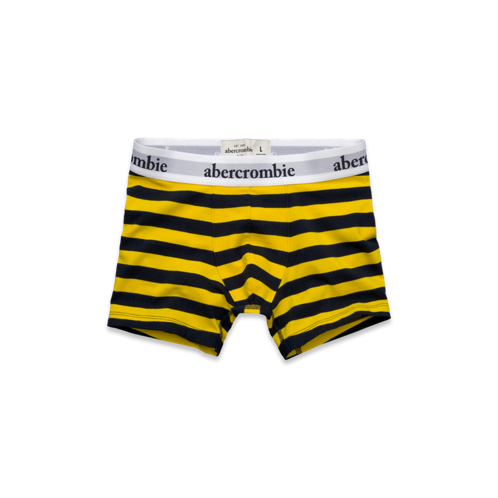 guys rollins pond boxer briefs